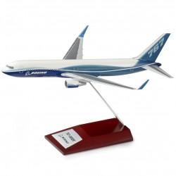 Boeing 767-300ER Plastic...