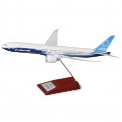 Macheta Boeing Unified...