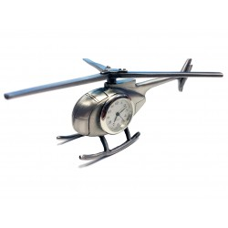 Ceas Helicopter Novelty...