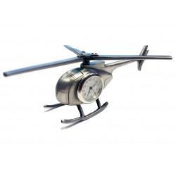 Helicopter Novelty Desk Top...