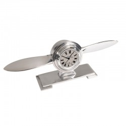 Ceas Propeller