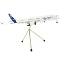 Macheta Airbus A350 XWB -...