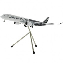 Macheta Airbus A350 XWB...