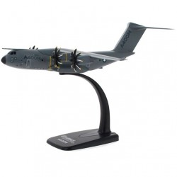 Airbus A400M Model - Scale...