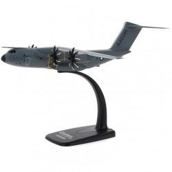 Macheta Airbus A400M -...