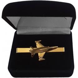Ac de cravata F16 Falcon