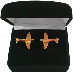 Butoni de camasa Spitfire