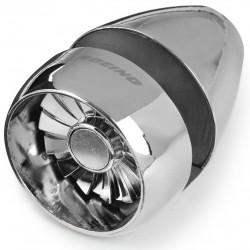Boeing Airplane Engine...