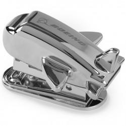 Boeing Airplane Stapler