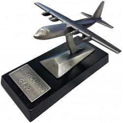 Hercules C130 Desk Model