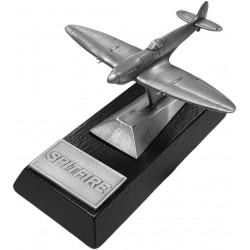 Spitfire Desk Model