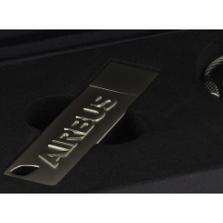 Airbus 8Gb USB Stick