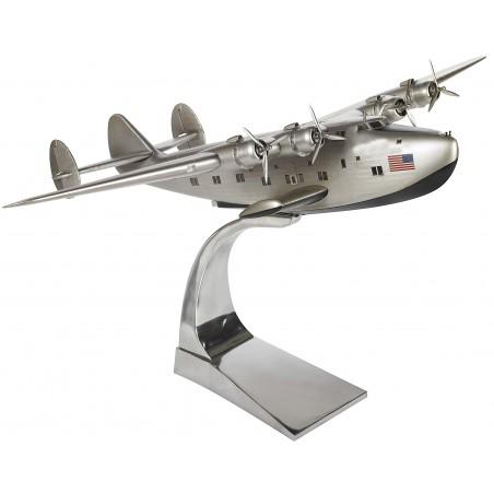 Boeing 314 Dixie Clipper
