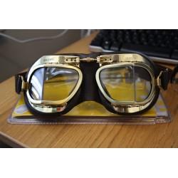 Ochelari Vintage Halcyon