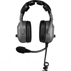 Telex Air 3500