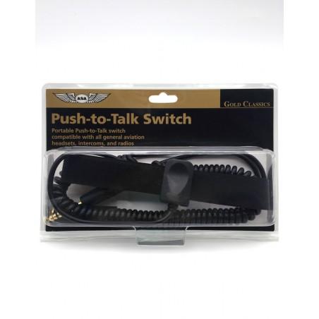 ASA Push-to-Talk Switch