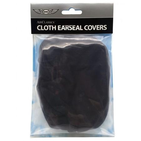 ASA Cloth Earseal Covers