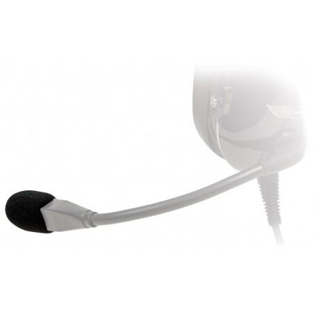 ASA Protectie Microfon