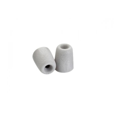 Comply® Canal Tips - Medium...