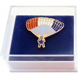 RAM Air Parachute