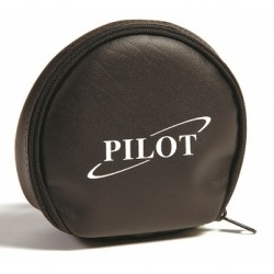 Pilot Buzunar casti