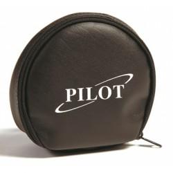 Pilot Pouch