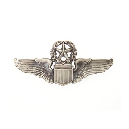 USAF Command Pilot Large...