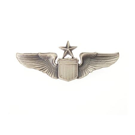 USAF Senior Pilot Large...