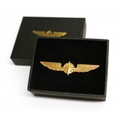 Pilot Wings - Mare