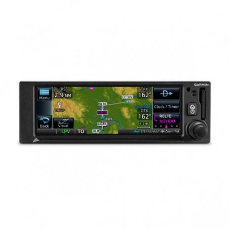 Garmin GPS 175