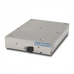 Garmin GTX™ 45R