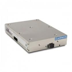 Garmin GTX™ 35R