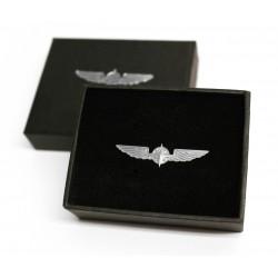 Pilot Wings - Mediu