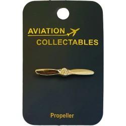 Propeller 3D