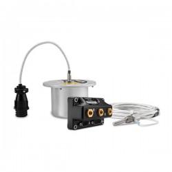 Garmin G3X™ System Sensor Kits