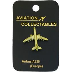 Airbus A320 3D