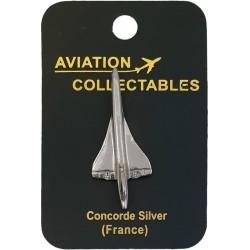 Concorde 3D