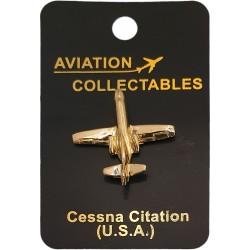 Cessna Citation 3D