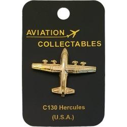 C130 Hercules 3D