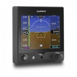Garmin G5 Electronic Flight...