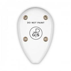 Garmin GA™ 35 Antena GPS