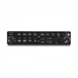 Garmin GMA™ 345 with Bluetooth