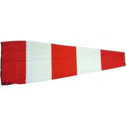 Windsock for Airfields XXL