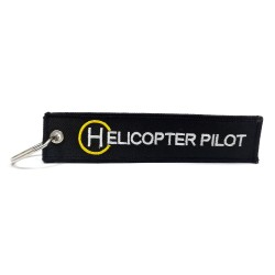 Helicopter Pilot Real...