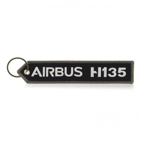 Airbus Breloc H135