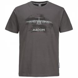 Airbus A400M T-Shirt