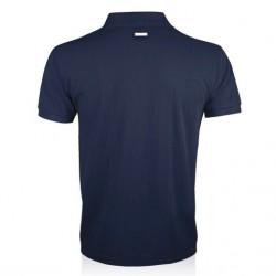 Executive Airbus Polo Shirt