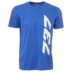 Boeing 737 Insignia T-Shirt