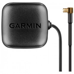 Garmin GA 25MCX Remote GPS...