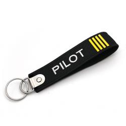 Pilot (4 bars) -...